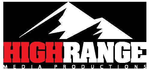HRMP | HIGH RANGE MEDIA PRODUCTIONS